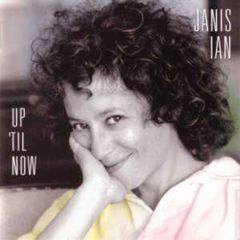 Janis Ian ‎– Up 'Til Now (CD)