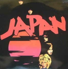 Japan – Adolescent Sex