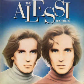 Alessi Brothers – Alessi