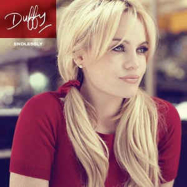 Duffy ‎– Endlessly (CD)