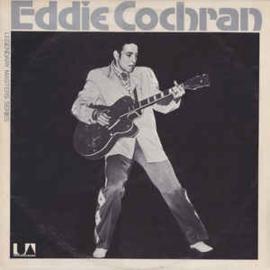 Eddie Cochran – Legendary Masters Series
