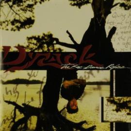 Dyzack – The Rat Dance Refizz (CD)