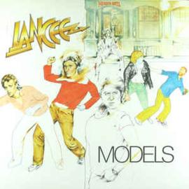 Lancee – Models