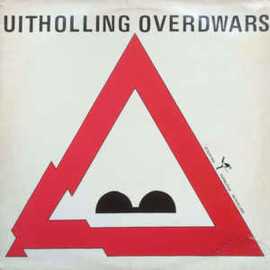 Various ‎– Uitholling Overdwars