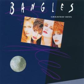 Bangles – Greatest Hits (CD)