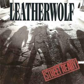 Leatherwolf – Street Ready