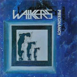 Walkers – Pregnancy