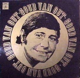 Various ‎– Goud Van Out