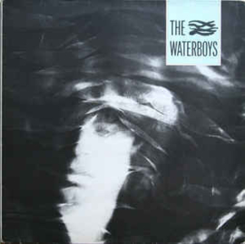 Waterboys ‎– The Waterboys