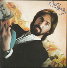 Dan Fogelberg ‎– Greatest Hits (CD)