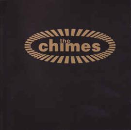 Chimes – The Chimes (CD)