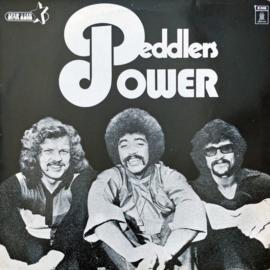 Peddlers – Peddlers Power