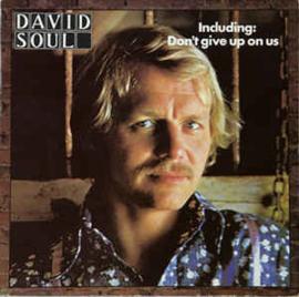 David Soul – David Soul