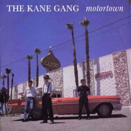 Kane Gang – Motortown