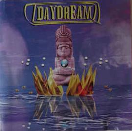 Daydream – Daydream (CD)