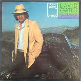 David Gates – Goodbye Girl