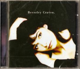 Beverley Craven – Beverley Craven (CD)