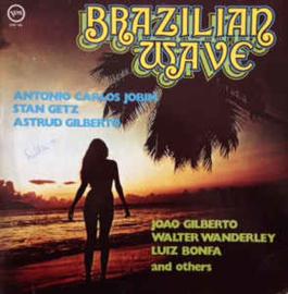 Various – Brazilian Wave