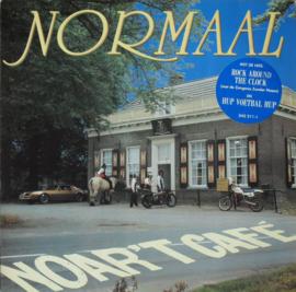 Normaal – Noar 't Café