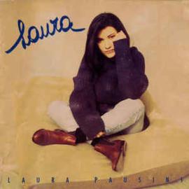 Laura Pausini – Laura (CD)
