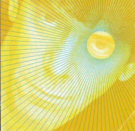 Lou Reed – Set The Twilight Reeling (CD)