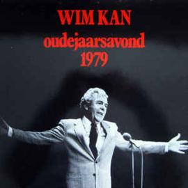 Wim Kan – Oudejaarsavond 1979