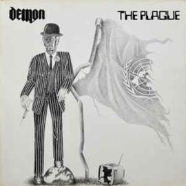 Demon – The Plague
