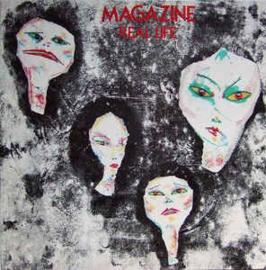 Magazine – Real Life