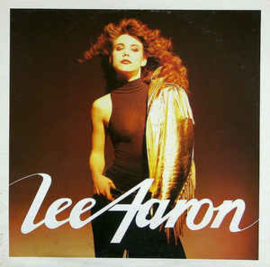 Lee Aaron – Lee Aaron
