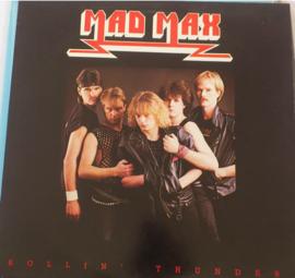 Mad Max – Rollin' Thunder