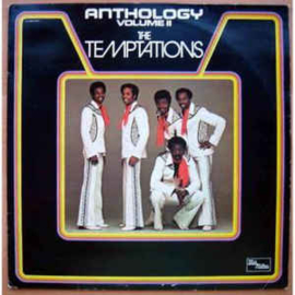 Temptations – Anthology Volume II