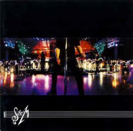 Metallica – S&M (CD)