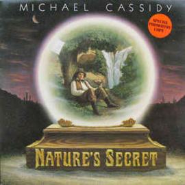 Michael Cassidy – Nature's Secret