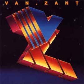 Van-Zant – Van-Zant
