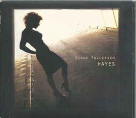 Signe Tollefsen – Hayes (CD)
