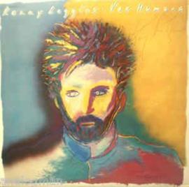 Kenny Loggins – Vox Humana