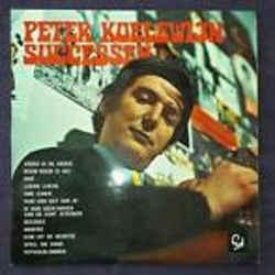 Peter Koelewijn - The Funny Four 