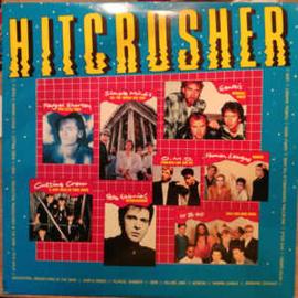 Various – Hitcrusher