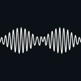 Arctic Monkeys – AM (LP)