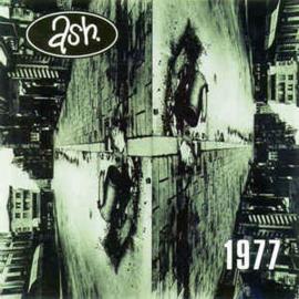 Ash – 1977 (CD)