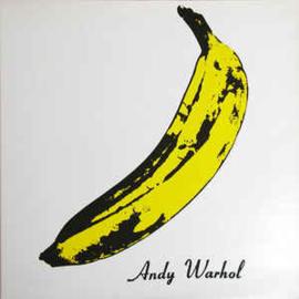 Velvet Underground & Nico  – The Velvet Underground & Nico