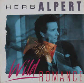Herb Alpert – Wild Romance