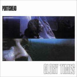 Portishead – Glory Times (CD)