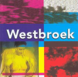 Henk Westbroek – Westbroek (CD)