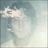 John Lennon ‎– Imagine (CD)