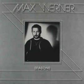 Max Werner – Seasons