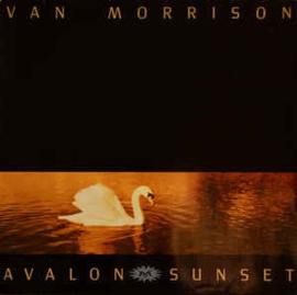 Van Morrison – Avalon Sunset