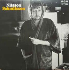Harry Nilsson – Nilsson Schmilsson