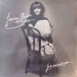 Jeanne-Marie Sens – Je Ne Vous Écoute Plus