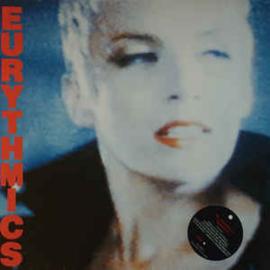 Eurythmics – Be Yourself Tonight